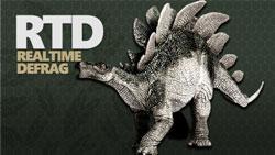 RTD | RealTime Defrag