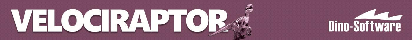 VELOCI-Raptor 5.1.0 Release Announcement