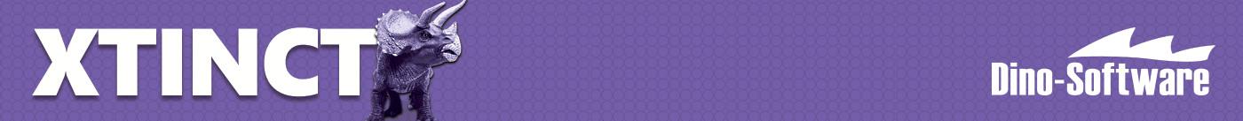 XTINCT 5.2 Release Announcement